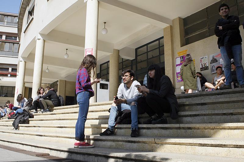 Mineduc: 30 mil alumnos nuevos no pedirán CAE por efecto de la gratuidad