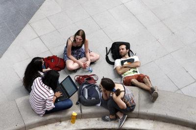 Este viernes finaliza plazo para acceder a la gratuidad y beneficios estudiantiles