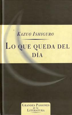 Kazuo Ishiguro Nuevo Nobel De Literatura Cinco Libros En Pdf Gratis Para Descargar