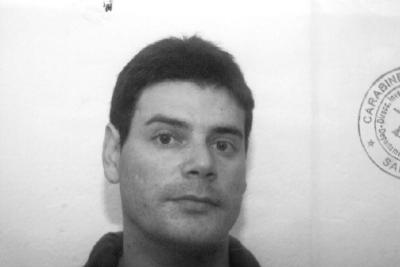 El caso de Jorge Mateluna, el ex frentista preso que movilizó a la comunidad de actores chilenos