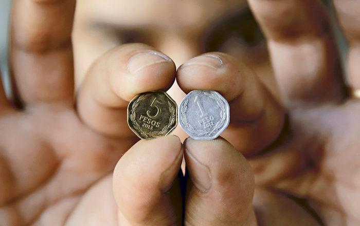 """VIDEO   Adiós a las monedas de $1 y $5: todo lo que debes saber del """"redondeo"""" de precios"""