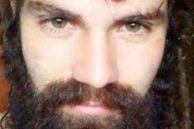 Prensa asegura que cuerpo encontrado en río Chubut tenía cédula de Santiago Maldonado