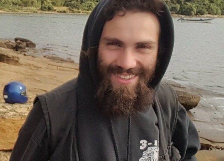 """Familia de Santiago Maldonado acusa que cuerpo encontrado en río Chubut fue """"plantado"""""""