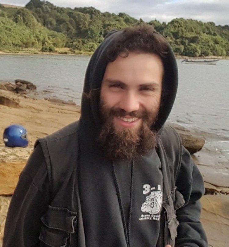 """""""Familia de Santiago Maldonado acusa que cuerpo encontrado en río Chubut fue"""