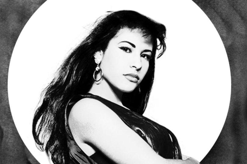 Increíble confesión de la asesina de Selena a 22 años del crimen