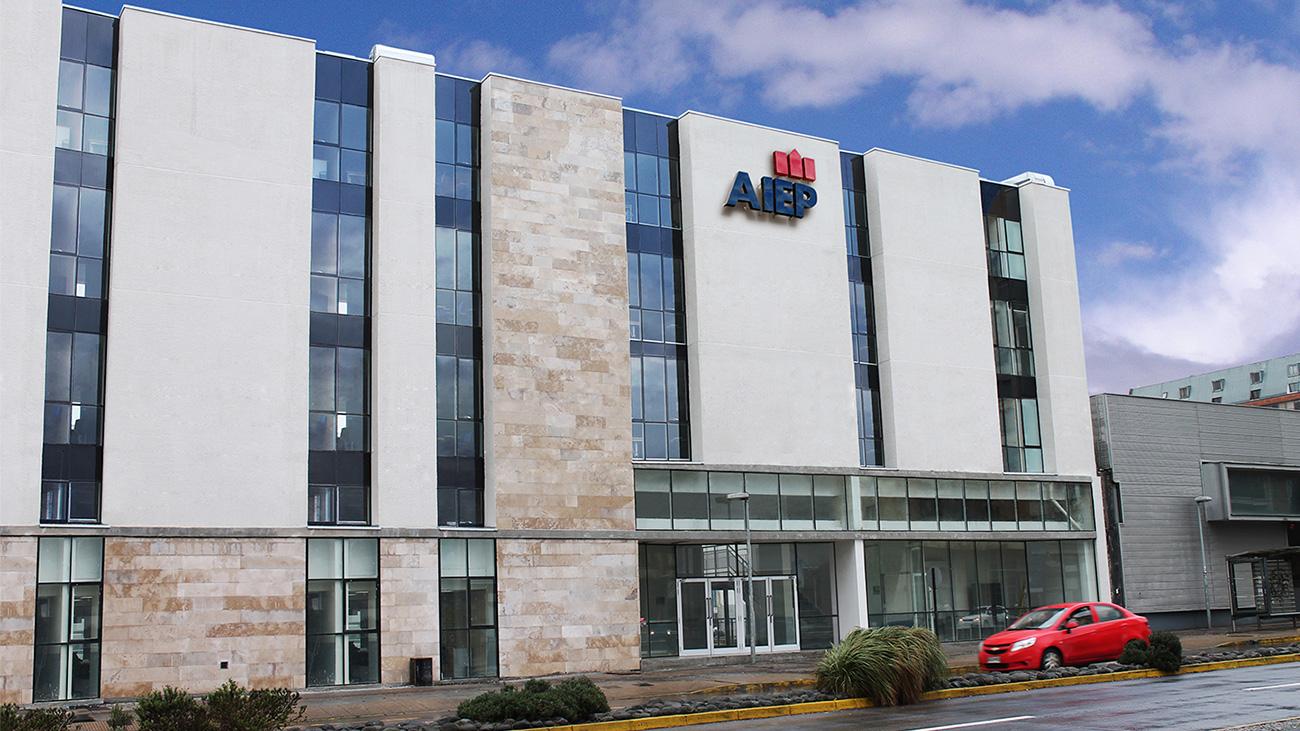CNA otorga cuatro años de acreditación institucional a AIEP