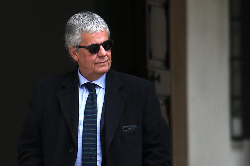 """""""Más viejo que el hilo negro"""". La dura opinión de Eyzaguirre sobre el plan económico de Piñera"""
