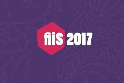 FIIS 2017: la innovación social se acerca a los estudiantes