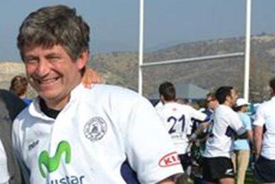 Encuentran muerto al chileno que precipitó en avioneta en Uruguay
