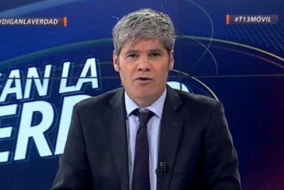 VIDEO   Juan Cristóbal Guarello explica en 3 minutos por qué nos odian en todo Sudamérica