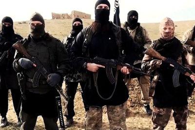 FBI dice que atacante de Las Vegas no tiene vínculos con ISIS