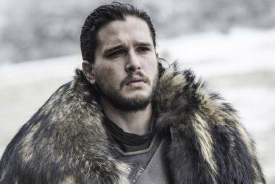 VIDEO |Protagonista de Game of Thrones ya leyó el último capítulo y no te va a gustar lo que dijo sobre él
