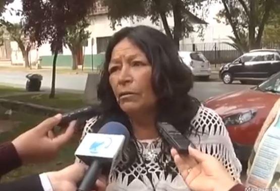 The Calilas and the Mojojojo: profesor de inglés pidió doblar un viral chileno y el resultado causó furor