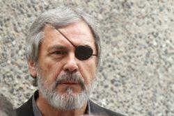 """""""¡Pasteles presidenciales!"""": Santiago Pavlovic pierde la paciencia con Goic y Guillier"""