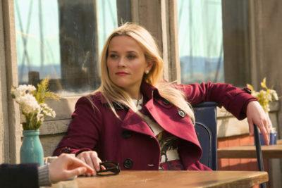 Reese Witherspoon se sumó a ola de denuncias por abuso sexual en Hollywood con dramática confesión