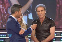 Oscar Ruggeri, el campeón mundial obsesionado con la selección chilena