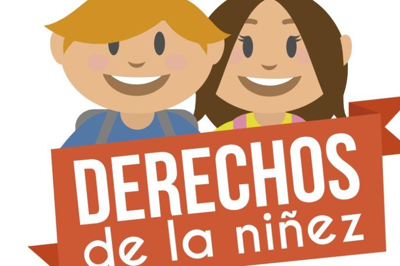 Observatorio Nacional de los Derechos de la Niñez