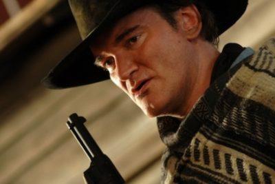 Tarantino reconoce que sabía de los abusos sexuales de Harvey Weinstein