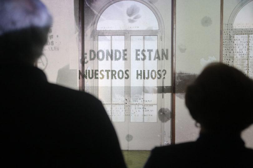 Duras condenas por crímenes en dictadura en Argentina