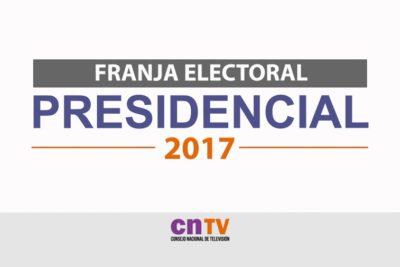 Vuelve la franja: Piñera y Guillier tendrán 12 días para mostrar propuestas (y dejar de insultarse)