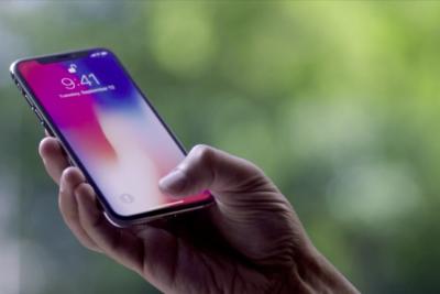 Apple reconoce denuncia sobre estudiantes chinos que trabajaron irregularmente para fabricar el iPhone