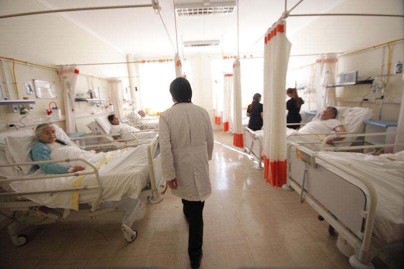 Presupuesto 2018: lo bueno, lo malo y lo feo según el Colegio Médico