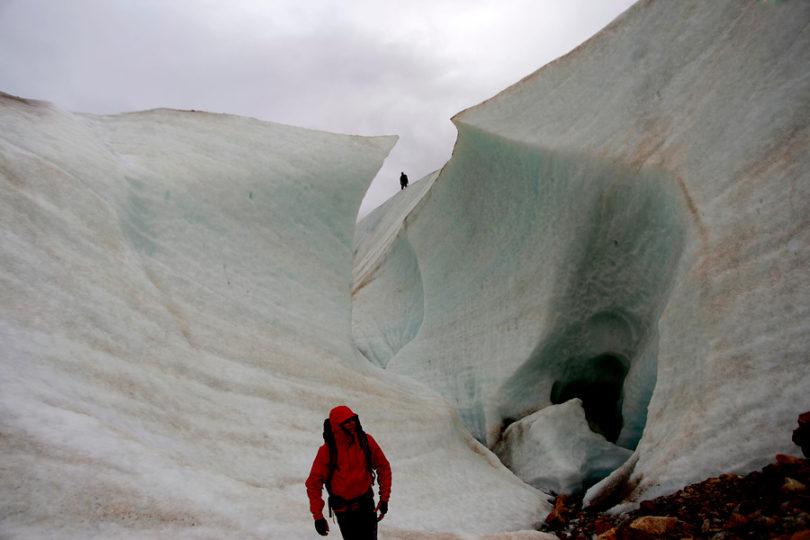 Nuestra Patagonia: una tarea permanente