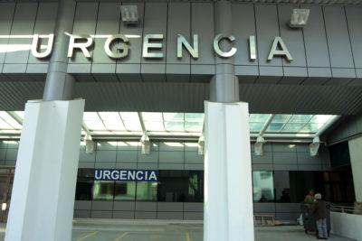 Suprema condena a Servicio de Salud de Concepción deberá pagar $35 millones por mal manejo de paciente que obligó a extraer su útero