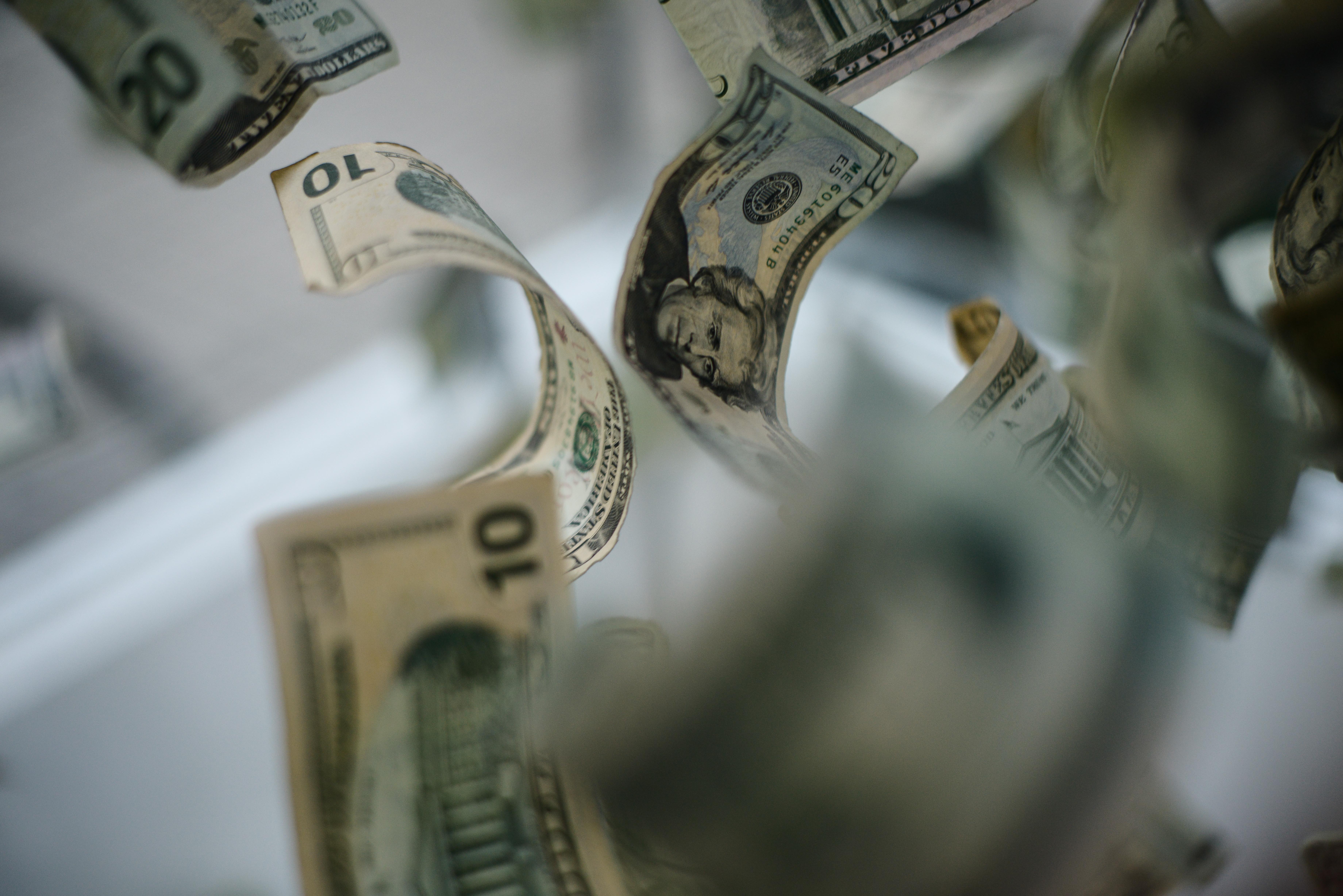 """""""Gobierno argentino pagará recompensa a quienes entreguen información sobre dinero perdido en coimas"""""""
