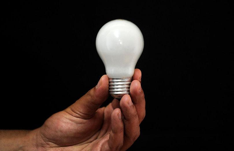 Los beneficios de la generación eléctrica residencial