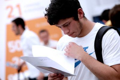 Cuatro miradas académicas a la reforma de Educación Superior