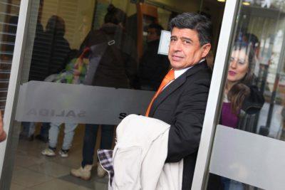 Caso Caval: operador político UDI fue condenado por los delitos de cohecho y soborno