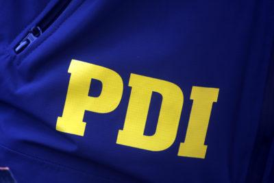 Otra vez la Municipalidad de San Ramón: PDI detiene al encargado de seguridad