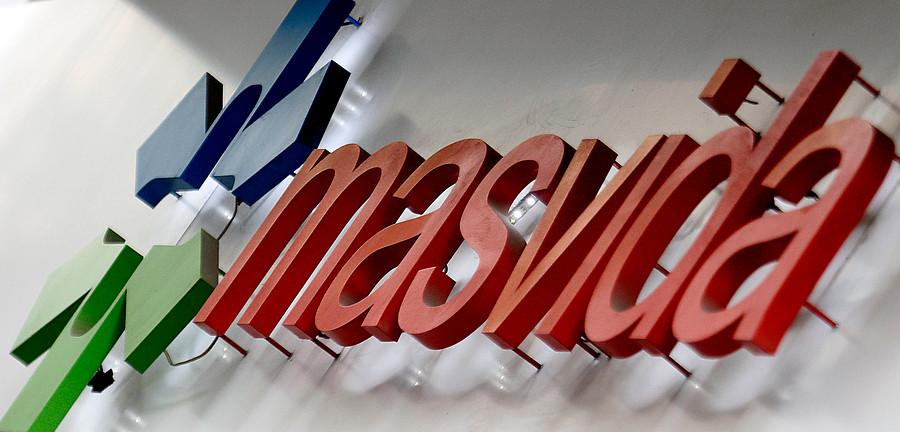 Superitendencia de Salud sancionó a Masvida y Cruz Blanca por integración vertical