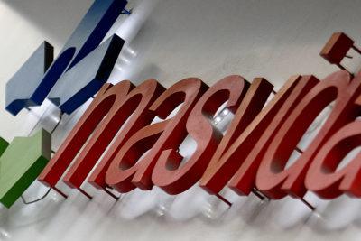 Las maniobras tributarias del Grupo Masvida por las que se querelló el SII