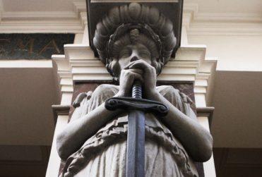 """CIDH rechaza fallos de la Corte Suprema: """"Medidas que le resten sentido o eficacia a las penas pueden llevar a la impunidad"""""""