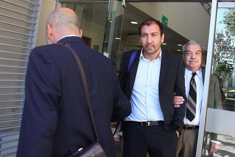 Caso Caval: definen fecha para formalizar a yerno de Joaquín Lavín por delitos tributarios