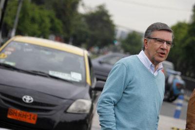 """El Botiquín de Las Condes: los precios increíblemente bajos de las """"farmacias populares"""" de Lavín"""