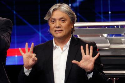 Alejandro Navarro analiza demanda contra BancoEstado tras nuevo rechazo a préstamo