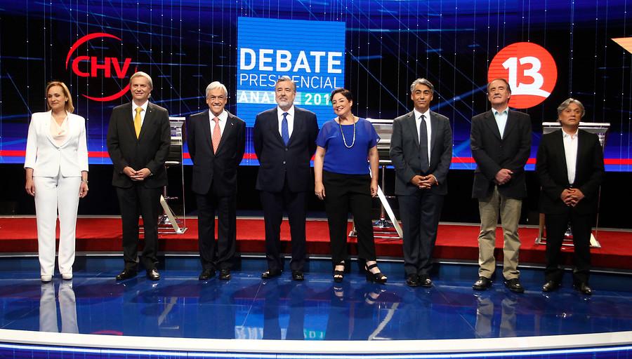 ¿Qué proponen los candidatos  para la ciencia y la investigación chilena?