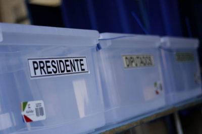 Nueva Zelandia da el puntapié inicial a las elecciones y al voto extranjero