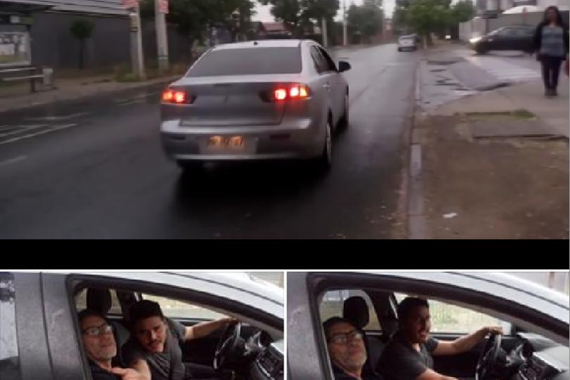 VIDEO |Sonora Palacios despide a dos de sus integrantes tras salir a la luz registro de acoso sexual