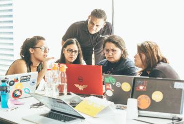World Summit Award presenta las 40 mejores propuestas de innovación digital 2017