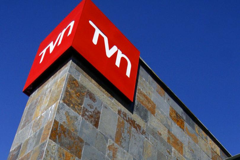 Senado aprueba capitalización de TVN por casi 30 mil millones de pesos