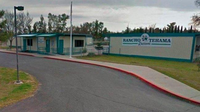 Tiroteo en escuela de California deja cinco fallecidos