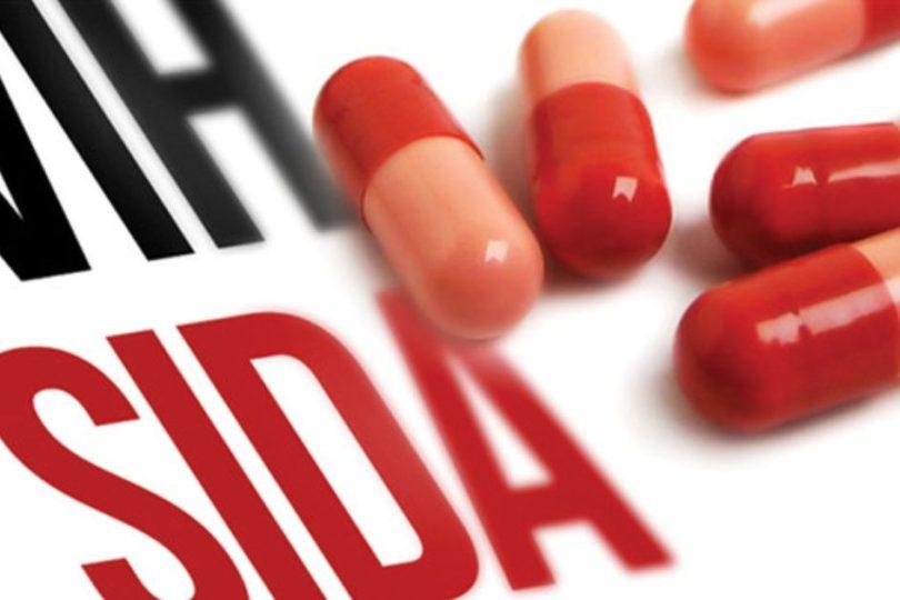Pacientes con VIH denuncian al Ministerio de Salud por demora en entrega de medicamentos