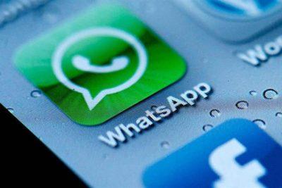 """WOM remece nuevamente el mercado de la telefonía con su nueva """"bolsa Whatsapp"""""""