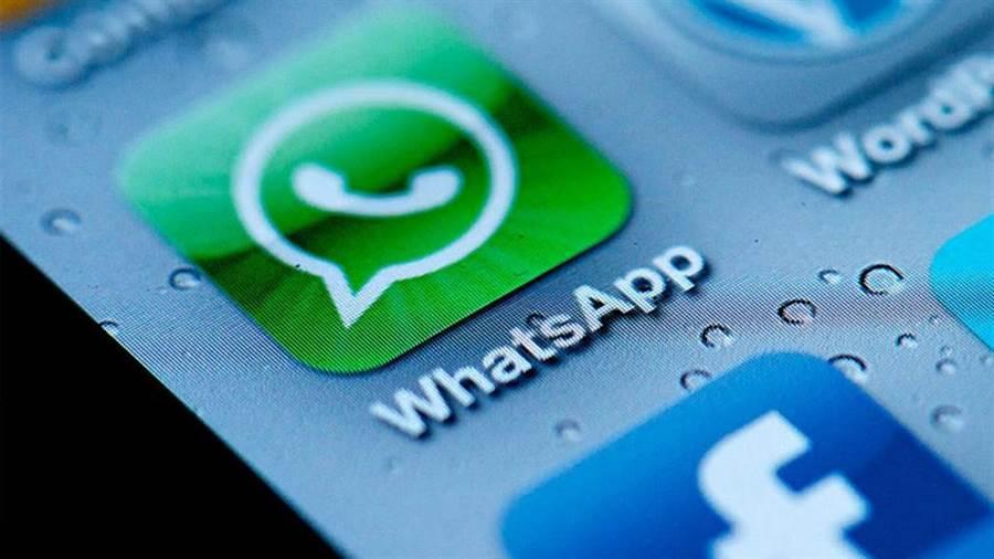 Lo último de WhatsApp: ahora se podrá usar con teléfonos fijos