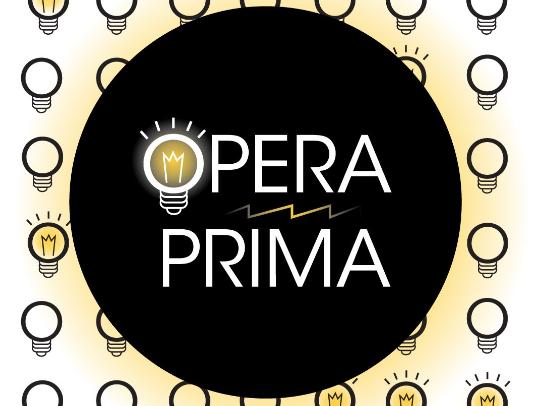 Centro Arte Alameda lanza la primera versión del Festival de Cine Ópera Prima