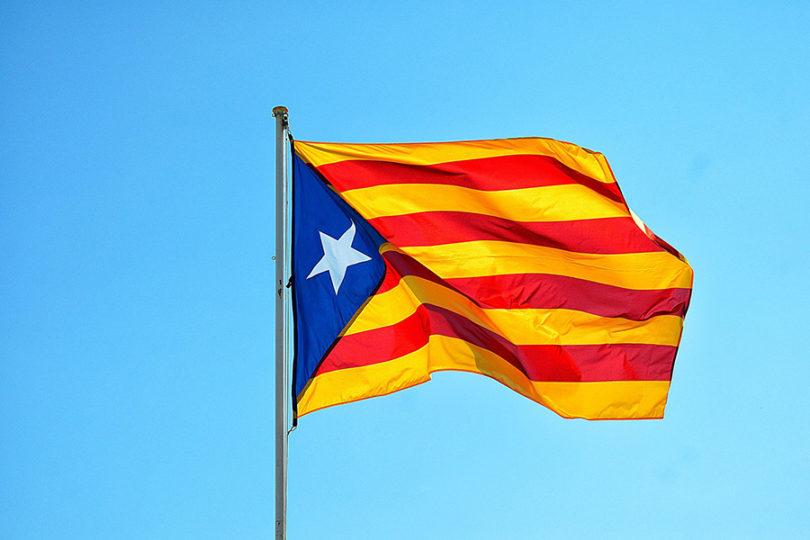 Tribunal Constitucional anula declaración de independencia de Cataluña